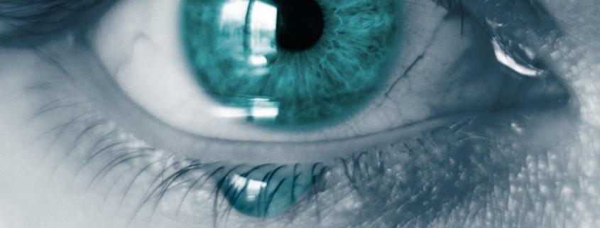 Vie lacrimali – Dacriocistorinostomia